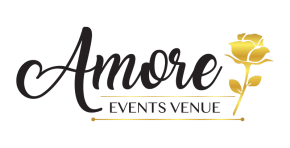 Amore Events Venue