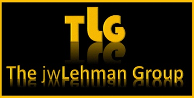 The jwLehman Group, LLC