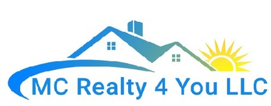 MC realty 4you.com