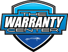 The Warranty Center