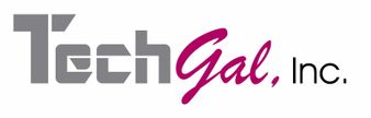 Tech gal, Inc.