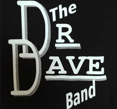 Dr. Dave Band