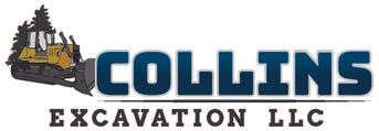 Collins Excavation, LLC