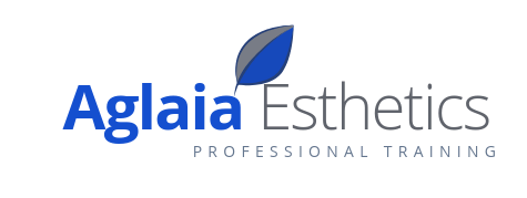 Aglaia Esthetics Distance Learning Online