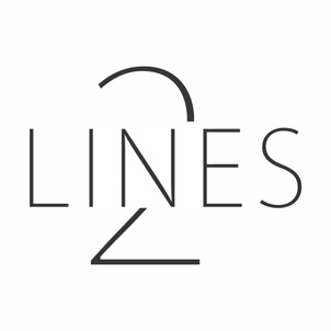 2lines