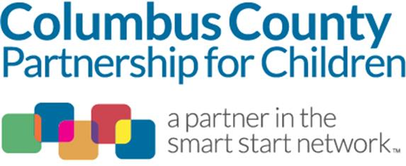 Columbus County Partnership for Children
