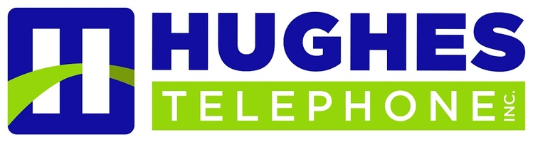 Hughes Telephone Inc