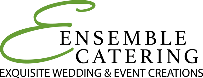 Ensemble Catering