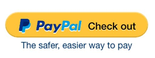RapidRPS.com takes PayPal