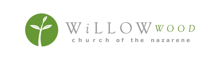 Willowwood Church of the Nazarene