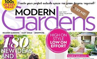 Modern Gardens, Jane Crittenden, interior design journalist, house projects, interiors, renovations