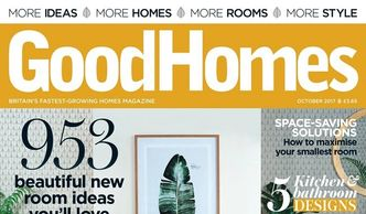 Good Homes, Jane Crittenden, interior design journalist, house projects, interiors, renovations