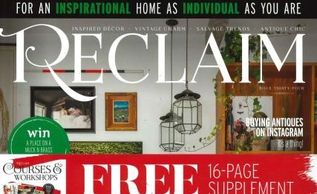 Reclaim magazine, Jane Crittenden, interior design journalist, eco house, sustainable, recycle