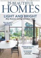 25 Beautiful Homes, August  2019, house renovation, Jane Crittenden, interior design journalist