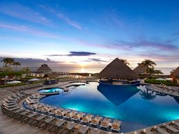 Hard Rock Hotels, All Inclusive, Vacation, Destination Wedding