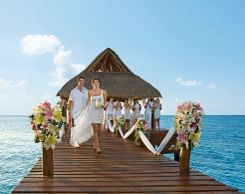 AM Resorts, Destination Wedding, Caribbean, Marriage,