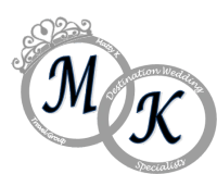 Matty K Travel Destination Weddings