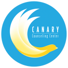 Canary Counseling Center