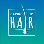 Caring For Hair