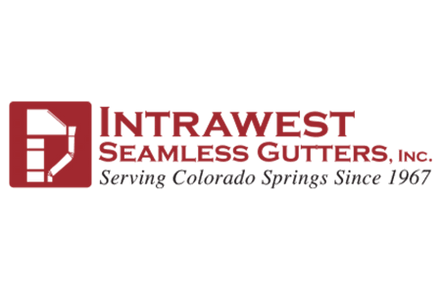 Intrawest Seamless Gutters, Inc.