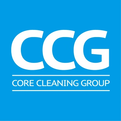 Core Cleaning Group