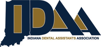 Indiana Dental Assistants Association