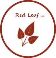 Red Leaf LLC