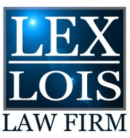 LEXLOIS LAW FIRM