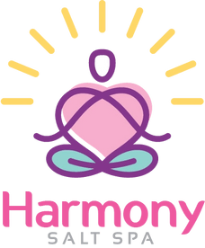 Harmony Salt Spa