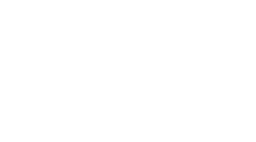 Sturgeon Lake Bible Camp