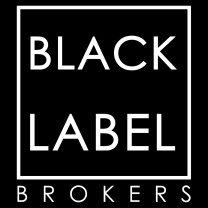 BLACK LABEL BROKERS
