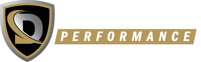 Dynasty Performance Training