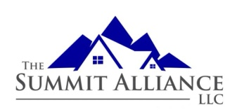 The Summit Alliance, LLC