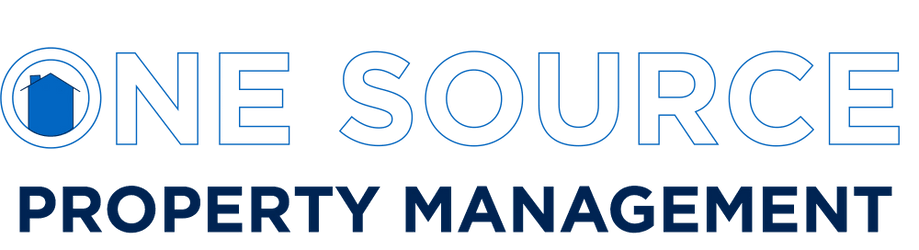 1 Source Property Management