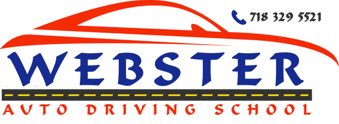 Webster Auto Driving School
