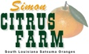 Simon Citrus Farm LLC