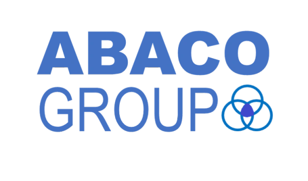 The Abaco Group