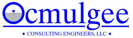 Ocmulgee Consulting Engineers, LLC