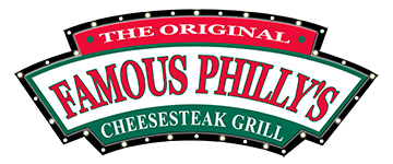 Famous Philly's Cheesesteak Grill