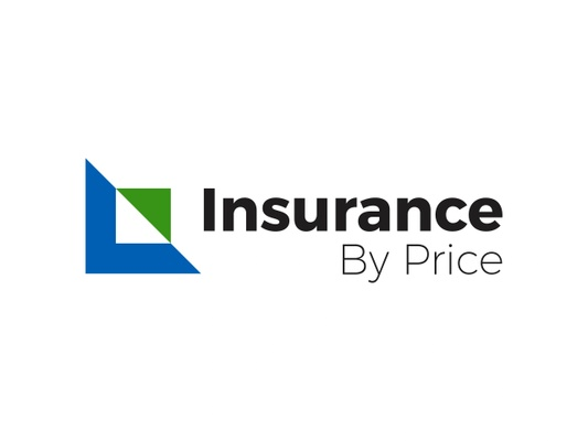 Insurance By Price