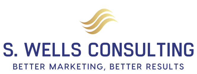 S. Wells Consulting