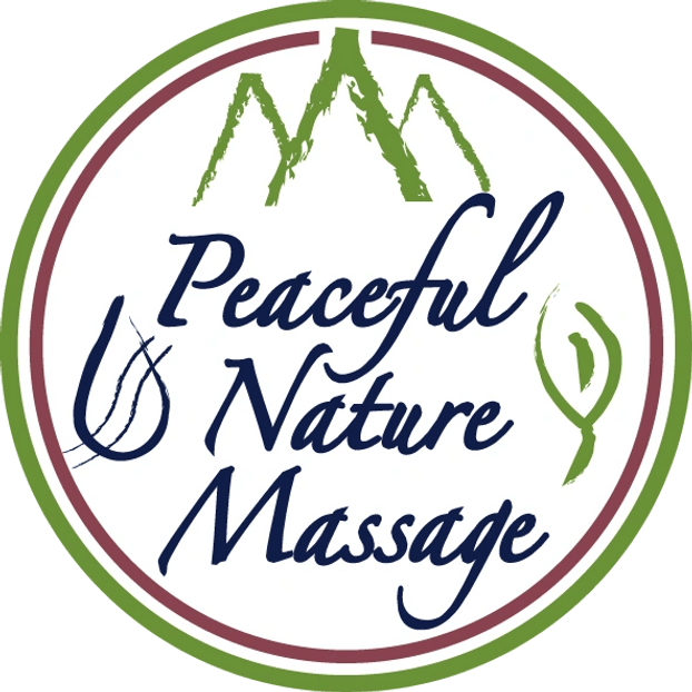 Peaceful Nature Massage, Inc.
