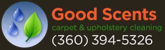 Good Scents Carpet Cleaning