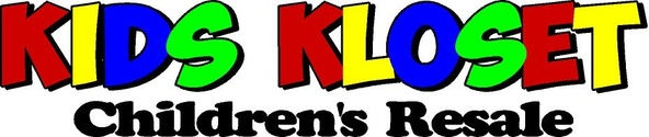 Kids Kloset Resale Shop