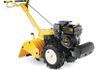 "RT 65 - 208cc Cub Cadet, 13"" Tines, 18"" Width, Dual Direction, $899"
