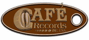 CAFE RECORDS