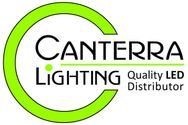 Canterra Lighting