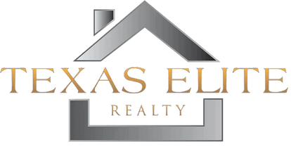 Texas Elite Realty Elite Agents, Elite Results