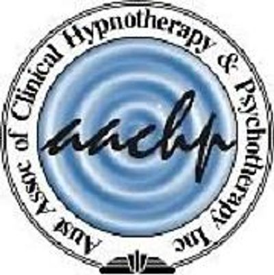 The AACHP is a Member Association of the National Peak Body for Clinical Hypnotherapy in Australia.
