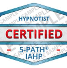 Clinical Hypnotherapist trained and certified with qualifications recognised in Australia.